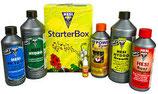 Hesi Starterbox Kit Soil