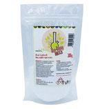 BioBong Detergente in polvere 300gr