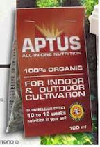 Aptus All-in-One 100gr