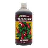 GHE Flora Micro Soft Water