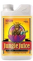Advanced Nutrients Jungle Juice Micro 1lt