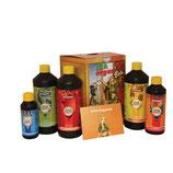Ata kit organic box