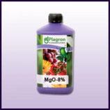 Plagron Magnesio 8%