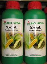Bio Nova Pro X-Cel