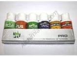 Aptus Kit Pro booster