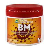 GHE Bioponix mix attivatore biosevia