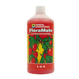 GHE Floramato 1lt