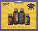 Atami Soli Booster Pack
