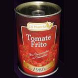 Lattina pomodori Imbosco