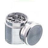 Grinder Alluminio XXX Amsterdam