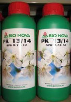 Bio Nova PK 13/14 1lt