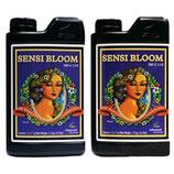 Advanced Nutrients Sensi Bloom A+B Ph perfects