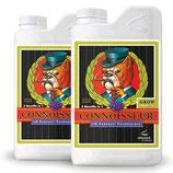 Advanced Nutrients Connoisseur Grow A+B Perfect PH