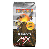 Top Crop Heavy Mix 50lt