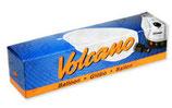 Volcano Inlation Ball
