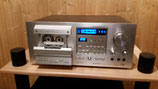 SOLD Pioneer CT-F950