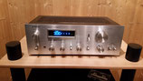 Pioneer SA-608 - 1   -   SOLD OUT