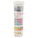 AquaActiv Quickstick (50 strips)