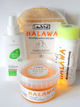 HALAWA - Set gross Spray 150ml