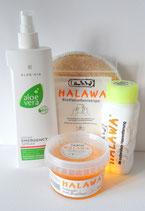 HALAWA - Set gross Spray