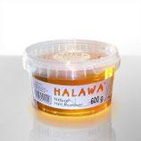 HALAWA - 600g