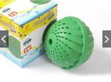 Der Waschball Eco PLUS