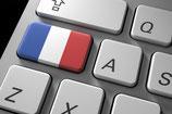 Formation  pour apprendre à traduire du français à l'anglais -  A L'ECRIT.