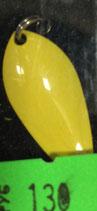 Блесна форелевая GROWS CULTURE 3.0 гр.  Цвет 007