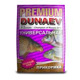 Дунаев премиум универсальный 1кг