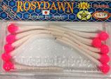 POWER BAIT ROSYDAWN Цвет - 022