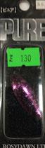 Блесна форелевая планирующая PURE (Rosy Dawn) 3,5 гр., 35 мм  Цвет 037