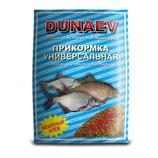 Дунаев классика универсальная