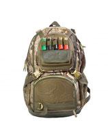 Рюкзак РО-35 для охоты