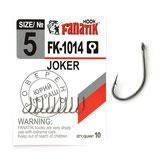 JOKER FK-1014 размер-5