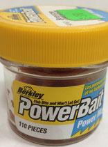 Power Maggot BERKLEY PowerBait
