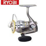 RYOBI EXCIA 4000 mx