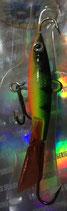 Балансир CROWS CULTURE 13 гр.  40 мм  Цвет: 3