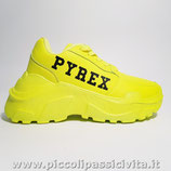 PYREX 20231 yellow