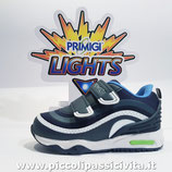 PRIMIGI 4461733 LUCI