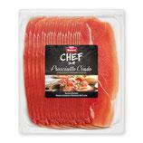 Chef Prociutto Crudo (300 g) von Montorsi