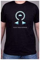 HWA T-Shirt