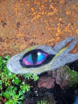 dragon eye speed