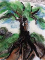 Workshop Tree of life