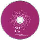 """Yoga-Film """"Beweglichkeit und Geschmeidigkeit"""" als Datei zum Download"""