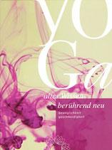 """Yoga-DVD """"Beweglichkeit und Geschmeidigkeit"""""""