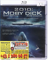 BD 2010: Moby Dick