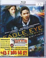 BD Eagle Eye Shia LaBeufe