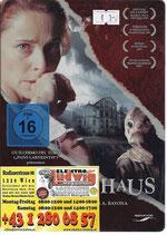 DVD Das Waisenhaus Steelbook Edition