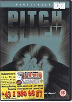 DVD Pitch Black Vin Diesel