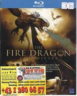 BD Fire Dragon Chronicles